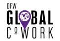 DFW GlobalCoWork